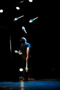 club-juggler