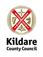 kildare-co-co-logo