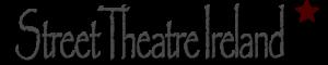 street-theatre-ireland-logo-pix